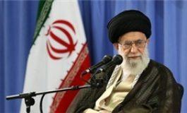 امام خامنه ای:تکلیف توافق معلوم نیست؛ راه نفوذ آمریکا را خواهیم بست