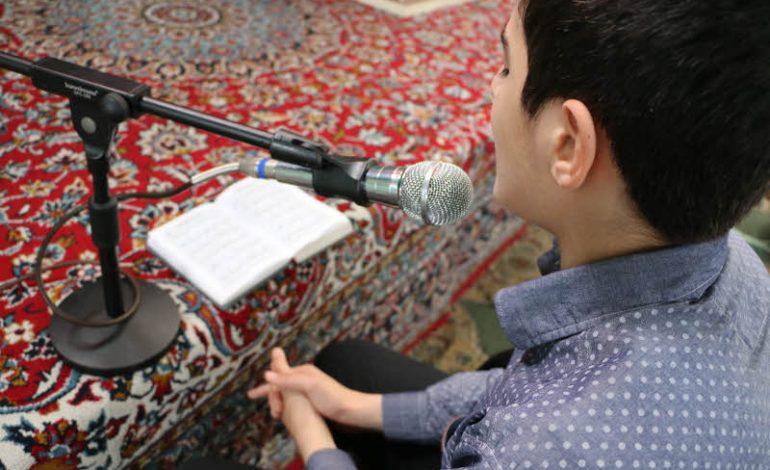 مراسم نمازجمعه ۸ دی ماه ۱۳۹۶ قائم شهر به روایت تصویر + فایل صوتی